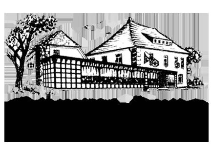 Dümmerkrug Restaurant und Hotel